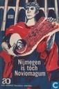 Nijmegen is tóch Noviomagum