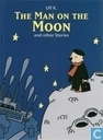 The man on the moon and other stories