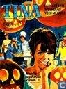Strips - Tina (tijdschrift) - 1970 nummer  46