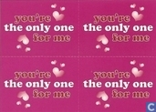 B090036 - Valentijn