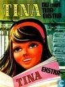 Comic Books - Tina (tijdschrift) - 1972 nummer  43