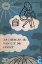 Archeologie van uit de lucht