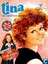 Comics - Tina (Illustrierte) - 1977 nummer  33