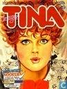 Bandes dessinées - Gewoon een lelijk eendje - 1981 nummer  49