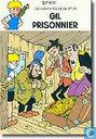 Gil prisonnier