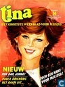 Comic Books - Jenna on the Run - 1979 nummer  14