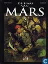 De Haas van Mars 5