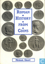 Roman History From Coins
