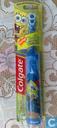 SpongeBob elektrische tandenborstel