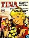 Bandes dessinées - Tina (tijdschrift) - 1971 nummer  13
