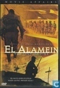 DVD / Video / Blu-ray - DVD - El Alamein - The Line of Fire