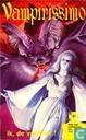 Bandes dessinées - Vampirissimo - Ik, de vampier!