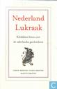 Nederland Lukraak