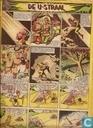 Comics - Bravo (Illustrierte) - Nummer  19