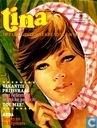 Bandes dessinées - Tina (tijdschrift) - 1978 nummer  26