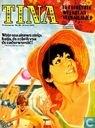 Bandes dessinées - Katja, de schrik van de onderwereld - 1970 nummer  26