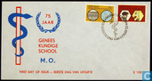 Medical School 1899-1974