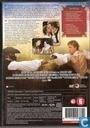 DVD / Video / Blu-ray - DVD - Casanova