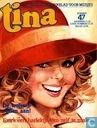 Comic Books - Tina (tijdschrift) - 1980 nummer  47