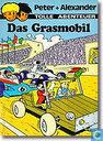 Das Grasmobil