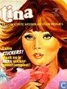 Bandes dessinées - Tina (tijdschrift) - 1978 nummer  30