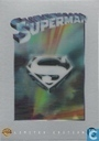 DVD / Video / Blu-ray - DVD - Superman l