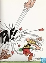 Asterix - Paf