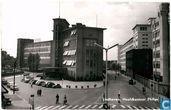 Eindhoven, Hoofdkantoor Philips