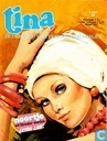Bandes dessinées - Tina (tijdschrift) - 1977 nummer  22