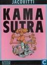 Strips - Kama Sutra [Jacovitti] - Kama Sutra