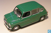 Seat 800 (Fiat 600)