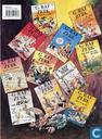 Comic Books - G. Raf Zerk - Goed te been