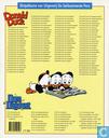 Comic Books - Donald Duck - Donald Duck als specialist