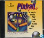 Pinball Express