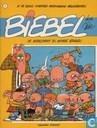 Bandes dessinées - Bibul - De Biebelstory en andere verhalen