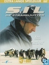 DVD / Video / Blu-ray - DVD - Sil de strandjutter
