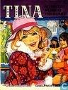 Strips - Gisela moet blijven! - 1973 nummer  2