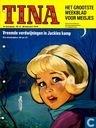 Comics - Klungeltje - 1970 nummer  9