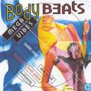 Body Beats - Mega Vibes