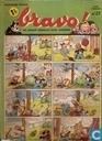 Comic Books - Bobby Dazzler - Nummer  27
