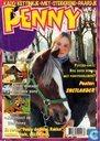 Bandes dessinées - Penny (tijdschrift) - 2003 nummer  1