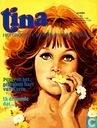 Comics - Peggy / Patty / Esther [Campos Sánchez] - 1978 nummer  15