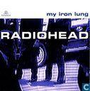My Iron Lung