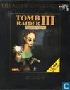 Tomb Raider III: Verloren artefact