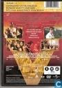 DVD / Video / Blu-ray - DVD - Vanity Fair