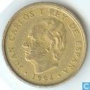 """Spain 100 pesetas 1994 """"Prado Museum"""""""