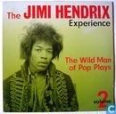 The wild man of pop plays vol. 2