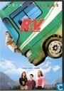 R.V. - Runaway Vacation