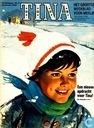 Bandes dessinées - Tina (tijdschrift) - 1969 nummer  3