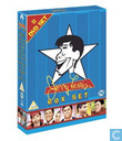 Jerry Lewis Box Set